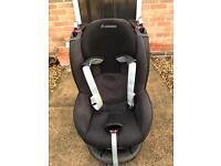 Maxi-Cosi car seat!