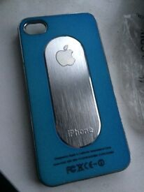 iPhone 4/4S Hard Cover Case For Sale