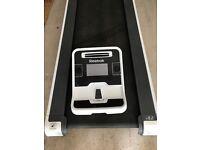 Reebok T5.2 Treadmill Console / Computer