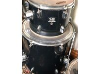 CB Drums Kit
