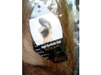 Hair Extentions for sale