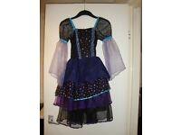 halloween dress fancy dress