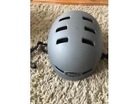 Bell skateboard Helmet