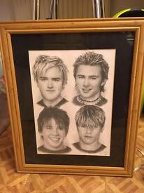 Mcfly Picture