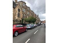 NEW TO THE MARKET 2 BEDROOM FLAT FOR SALE (offers over £115,000)
