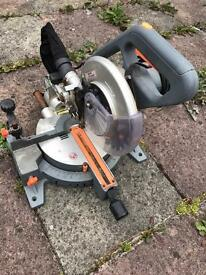 Challenge chop saw for sale