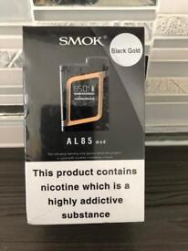 Smok AL85 vape Mod