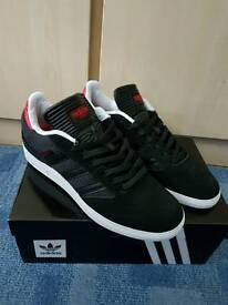 Adidas Busenitz Pro Shoes *brand new* *never worn*