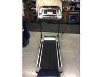Horizon Professional Treadmill TT900