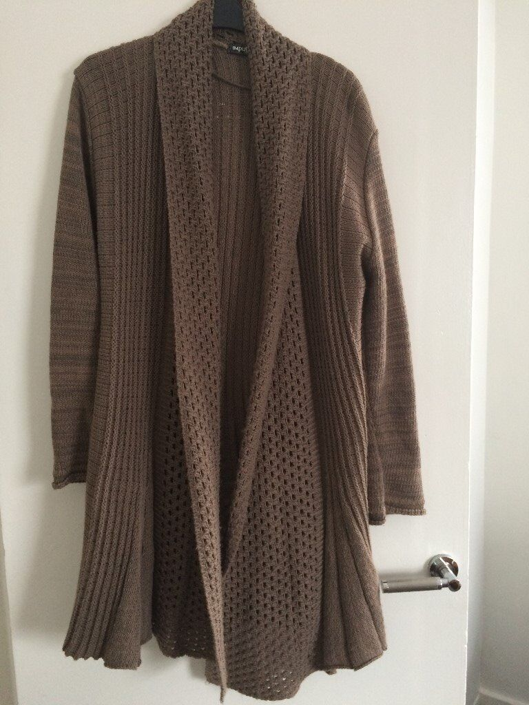 cardigan size 14 16in Great Yarmouth, NorfolkGumtree - cardigan size 14 16,good condition,please text me if you are interested,collect from nr310