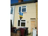 3 Bedroom Terraced House (Monthly rent £425.00 per person per month)
