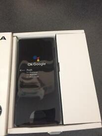 Nokia 3.4 brand new