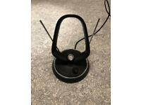 TV Booster Antenna