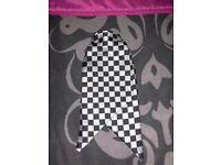 Wpc cravat new