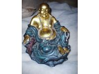buddha looking for new home