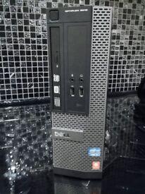 Dell Optiplex 3010 Core i3