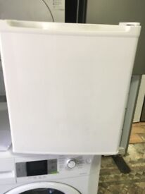 Small Fridge With Ice Box With Free Delivery