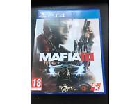 Mafia 3 - ps4