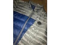 Michael kors coat//Mediuem size