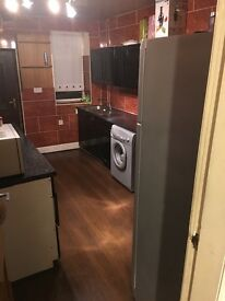 2 DOUBLE BED ROOMS AVAILABLE TO RENT FOR FEMALES ONLY