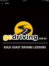 Gc Driving Arundel Gold Coast City Preview