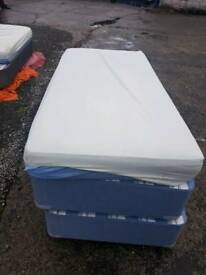 Single bed JONELEE make good clean condition