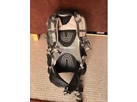 Osprey Stratos 35L rucksack backpack
