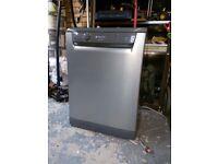Hotpoint Aquarius FDL 570 Dishwasher