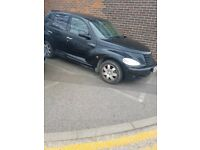 For Sale 2005 Chrysler Pt Cruiser 2.4 Petrol