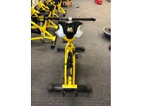 Fitness/Spin/Exercise Bikes