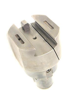 Used Valenite Flexible Tooling System Fts Vari-set Adapter Bar Ft100-bb5-393