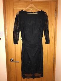Ladies Dress-ESPRIT. Size 12. New
