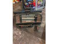 Veto pro pac Tool bag (rrp £240)