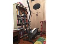 DOMYOS. Treadmills VE130