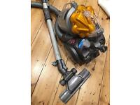 Dyson Hoover DC19