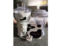 Juice and smoothie maker. Good condition and good working order