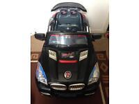 12V battery Car