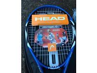 Tennis Racquet x 2