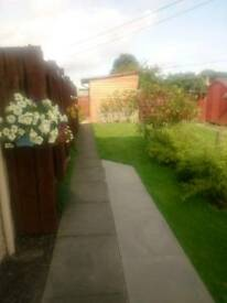 Exchange 2 bed Bucksburn for 3 bed all areas considered
