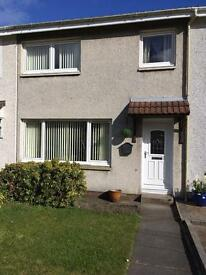 3 bedroom house Airdrie