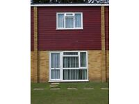 holiday chalets for sale in hemsby bermuda holiday park newport road