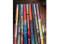 Books by Michael morpurgo