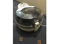 TEFAL 1.5KG ELECTRIC ACTIFRY FAMILY SIZE (USED)