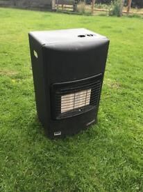 Calor Gas Portable Gas Heater