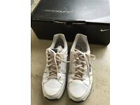 Junior Golf Shoes - Size 3.5
