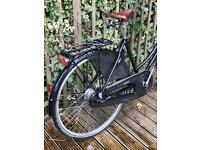 Pashley Sovereign for Sale