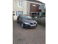 For sale vw passat