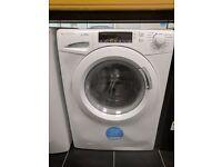 Candy 9kg Washer/Dryer (12 Month Warranty)