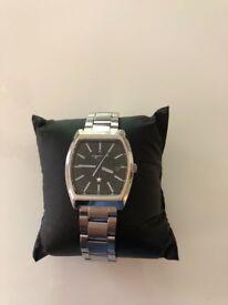 Rare edition Agnes B Men's designer Watch
