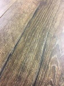 Laminate  Flooring 12 Mil   -   World Class Carpets & Flooring